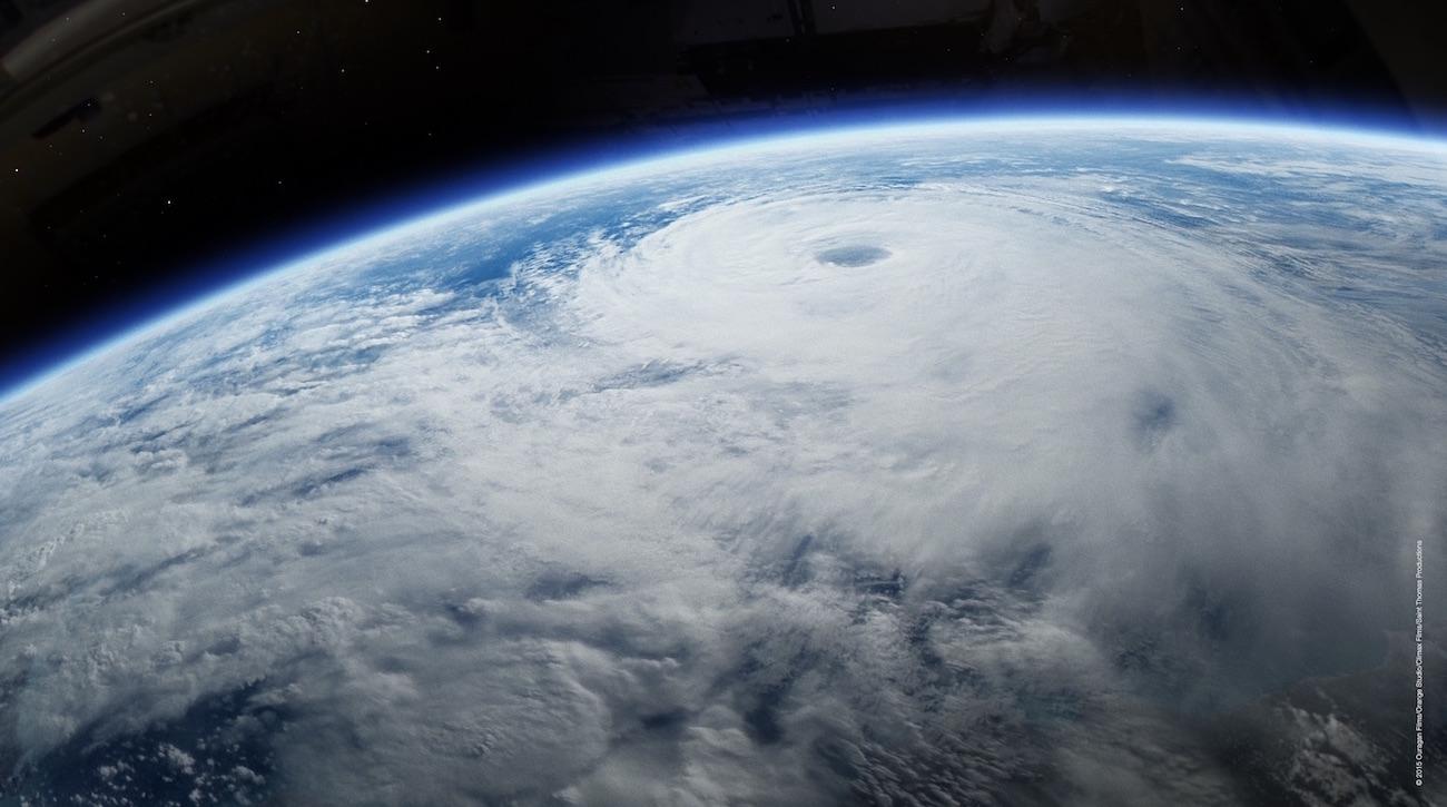 ouragan lodyssée dun vent